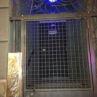 Foto scattata a Hop Sing Laundromat da Autumn K. il 11/10/2012