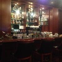 Photo taken at International Hotel by Дмитрий П. on 11/30/2012