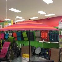 Photo taken at Target by Bronwynn C. on 4/6/2013