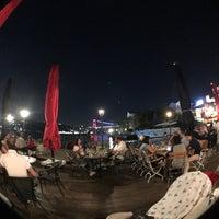 7/29/2017 tarihinde Onur Y.ziyaretçi tarafından Big Chefs'de çekilen fotoğraf