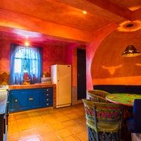 Photo taken at Casa Puesta Del Sol by Casa Puesta Del Sol on 3/1/2017