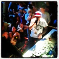 Photo taken at Lordi's Club by Joy J. on 10/12/2013