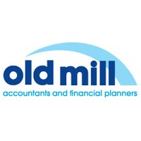 Photo taken at Old Mill Accountants and Financial Planners (Yeovil) by Jim ♕. on 9/14/2013