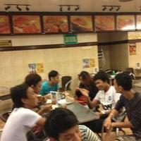 Photo taken at Restoran Nisma by Aliff I. on 3/9/2013