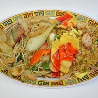 9/7/2014에 Chifa Du Kang Chinese Peruvian Restaurant님이 Chifa Du Kang Chinese Peruvian Restaurant에서 찍은 사진