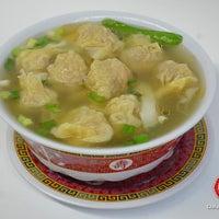 Photo prise au Chifa Du Kang Chinese Peruvian Restaurant par Chifa Du Kang Chinese Peruvian Restaurant le9/7/2014