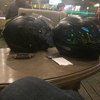 รูปภาพถ่ายที่ Caffe Sydney โดย Ufkkptn🛥⚓️🏍 เมื่อ 5/17/2017