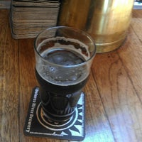 Photo taken at Dolores River Brewery by Todd B. on 5/3/2013