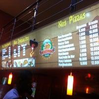 Photo taken at Gringos Food by DJ zack F. on 8/15/2013