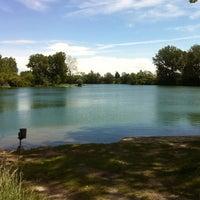 Photo taken at Pianeta Verde by Davide G. on 6/2/2013
