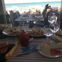 Photo taken at Restaurante Valenti by Sab R. on 7/23/2016