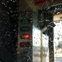 Photo taken at Car Wash by Karen H. on 2/6/2013
