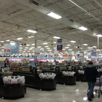 Photo taken at Meijer by Robert S. on 11/2/2012