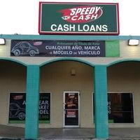 Loan cash philippines image 3