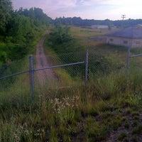 Photo taken at Mesick, MI by Paul B. on 7/4/2013