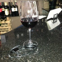 Photo taken at Wine Jar by David R. on 6/23/2013