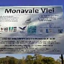 Photo taken at Monavale Vlei www.monavalevlei.com by Spencer T. on 6/27/2013