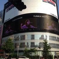 5/5/2013にRouhow M.がヤマダ電機 LABI新宿東口館で撮った写真