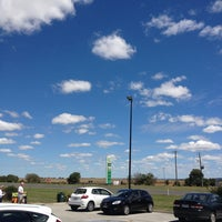Photo taken at Toyota Australia by Виктор П. on 12/18/2012