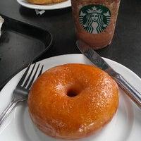 1/26/2013 tarihinde Macs C.ziyaretçi tarafından Starbucks Coffee'de çekilen fotoğraf