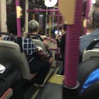 Photo taken at SBS Transit: Bus 53 by Luayp on 10/14/2016