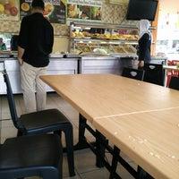 Photo taken at Restoran Teratak Ibunda by AM Abraham on 3/21/2015