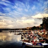 3/11/2013 tarihinde Erdi K.ziyaretçi tarafından Tekirdağ Sahil'de çekilen fotoğraf
