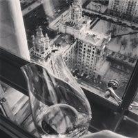 Foto scattata a Mercedes Bar da Artem A. il 3/4/2013
