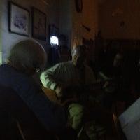 Photo taken at Huntington Beach Community Association by Tommy S. on 1/12/2013