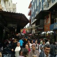10/24/2012 tarihinde Ela U.ziyaretçi tarafından Uzun Çarşı'de çekilen fotoğraf