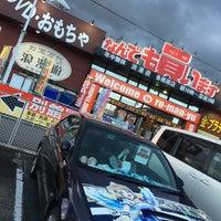 7/21/2017に味噌オタクが浪漫遊 各務原店で撮った写真