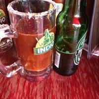 Photo taken at McCarthy's Irish Pub by Erandy D. on 5/11/2013