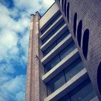 Снимок сделан в Институт предпринимательской деятельности пользователем Nastya V. 12/17/2012