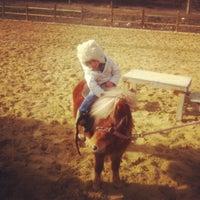 2/3/2013 tarihinde Esra A.ziyaretçi tarafından Şadibey Çiftliği'de çekilen fotoğraf