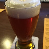 Photo taken at Pintville Craft Beer by Justin W. on 12/3/2016