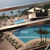 Foto scattata a Suhan360 Hotel & Spa da B.se B. il 4/18/2018