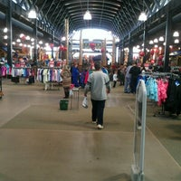 Photo taken at DICK'S Sporting Goods by Torrence B. on 1/12/2013