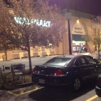 Photo taken at Walmart Supercenter by Torrence B. on 11/16/2012