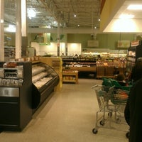 Photo taken at Publix by Torrence B. on 2/10/2013