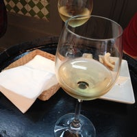 Photo taken at Bolhão Wine House by Sonia S. on 8/15/2015