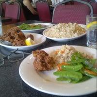 Foto diambil di Federick Restaurant oleh Rafael F. pada 6/15/2013
