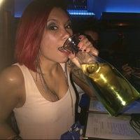 Foto tirada no(a) Sake House por Jill J. em 11/17/2012