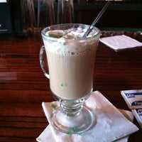 Photo taken at Delia Foley's Pub by Sadie F. on 11/3/2012