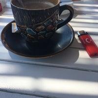 6/17/2017 tarihinde Kumsalziyaretçi tarafından Gümüşcafe Restaurant'de çekilen fotoğraf