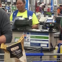 Photo taken at Sam's Club by Dianna B. on 5/27/2013
