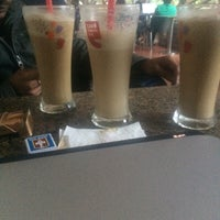 Photo taken at Cafe Coffee Day by Anup H. on 12/5/2015