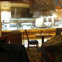 ... Photo Taken At Epic Buffet By Jaime A. On 11/3/2012 ...