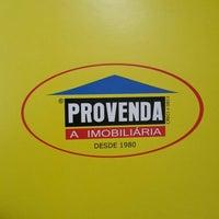 Photo taken at Provenda - Imperatriz by ricardo f. on 10/18/2013