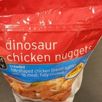 Photo taken at Target by Russell R. on 11/18/2012