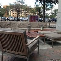 Photo taken at TAPS Bar & Lounge by Johny B. on 10/23/2012
